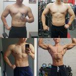 james-kim-transformation